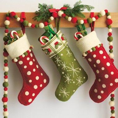 December_Pinterest