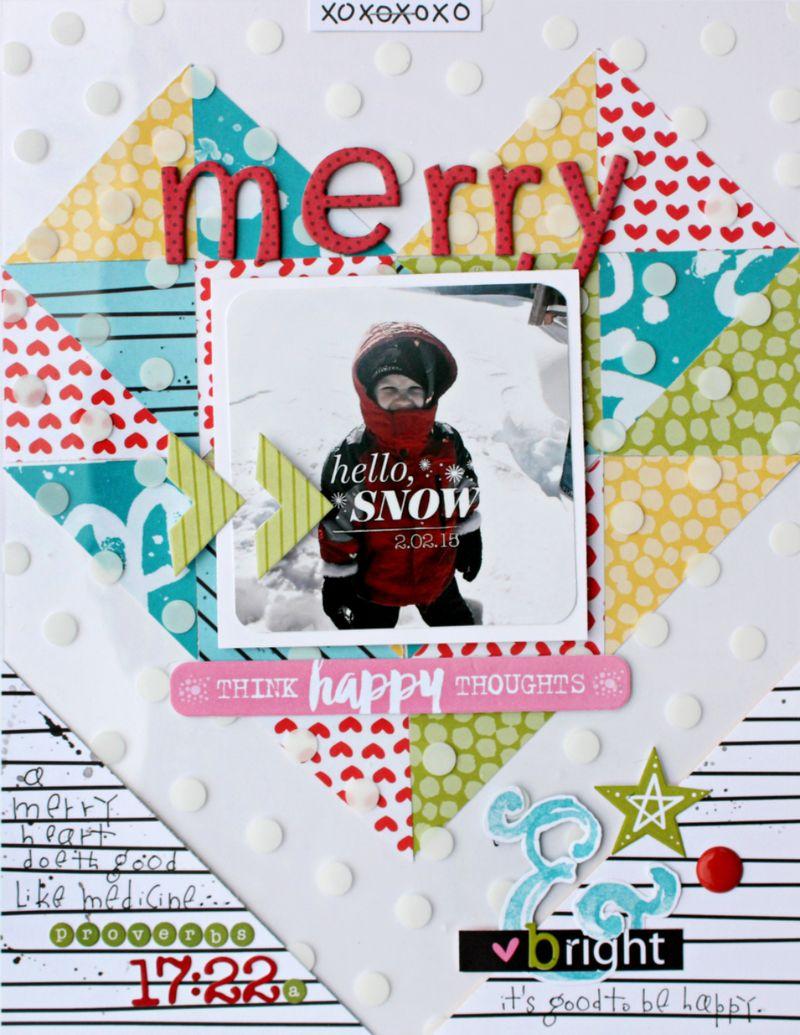 KellyHolbrook_Merry&Bright