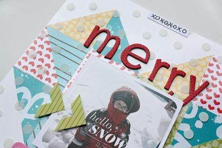 KellyHolbrook_Merry&Brightdetail1