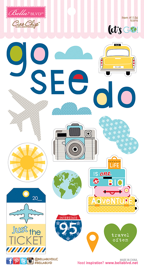 1156_TRAVEL_CHIP ICONS