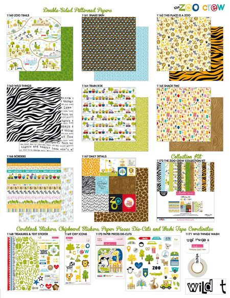 BB_THE_ZOO_CREW_catalogview