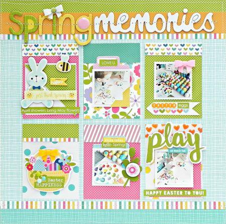 StephBuice_SpringMemories
