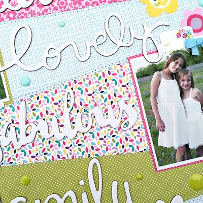 BB Heather Leopard_ChipScriptsand Sweet Sweet Spring_Family 1