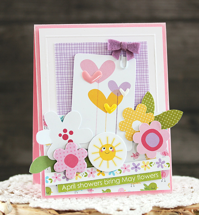 LaurieSchmidlin_MayFlowers_Card