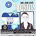 Bella Blvd_Leanne Allinson_Tiny Text LO_Donuts