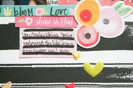 WendyAntenucci_SheBlooms-detail2