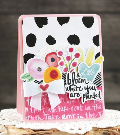 LaurieSchmidlin_Bloom_Card-BellaBows