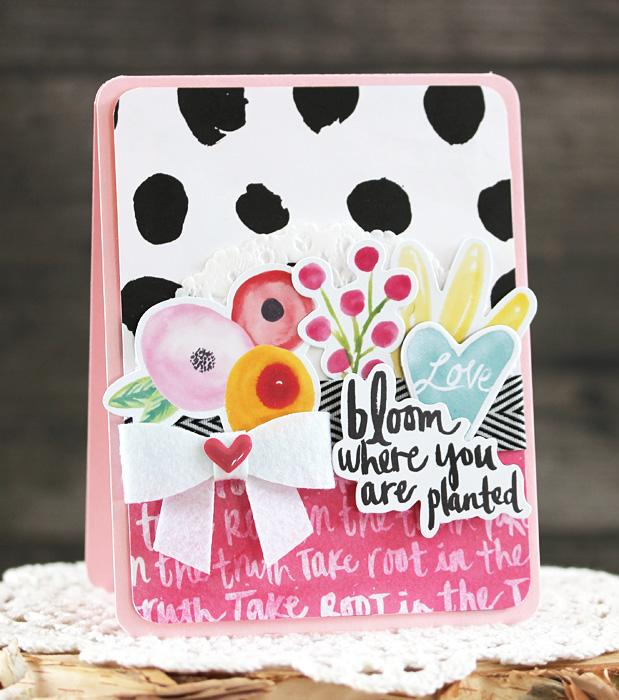LaurieSchmidlin_Bloom_Card-BellaBows