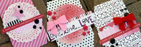 Katbenjamin_valentines4