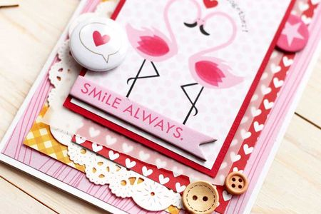 Julia Akinina_pinterest_Love Cards_details2