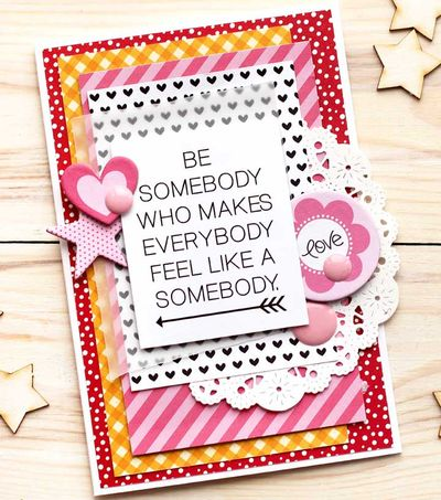 Julia Akinina_pinterest_Love Card2