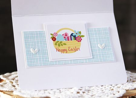 LaurieSchmidlin_HappyEaster(Detail)_Card