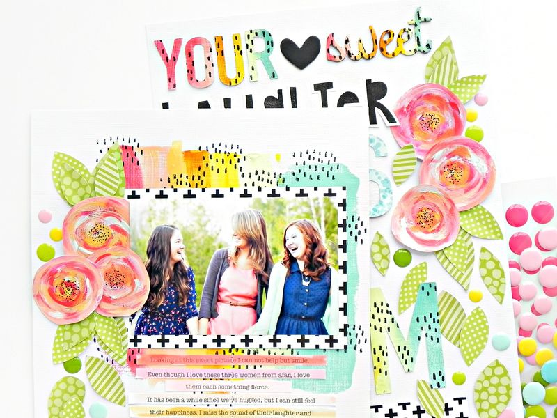 StephBuice_YourSweetLaughter_Detail5