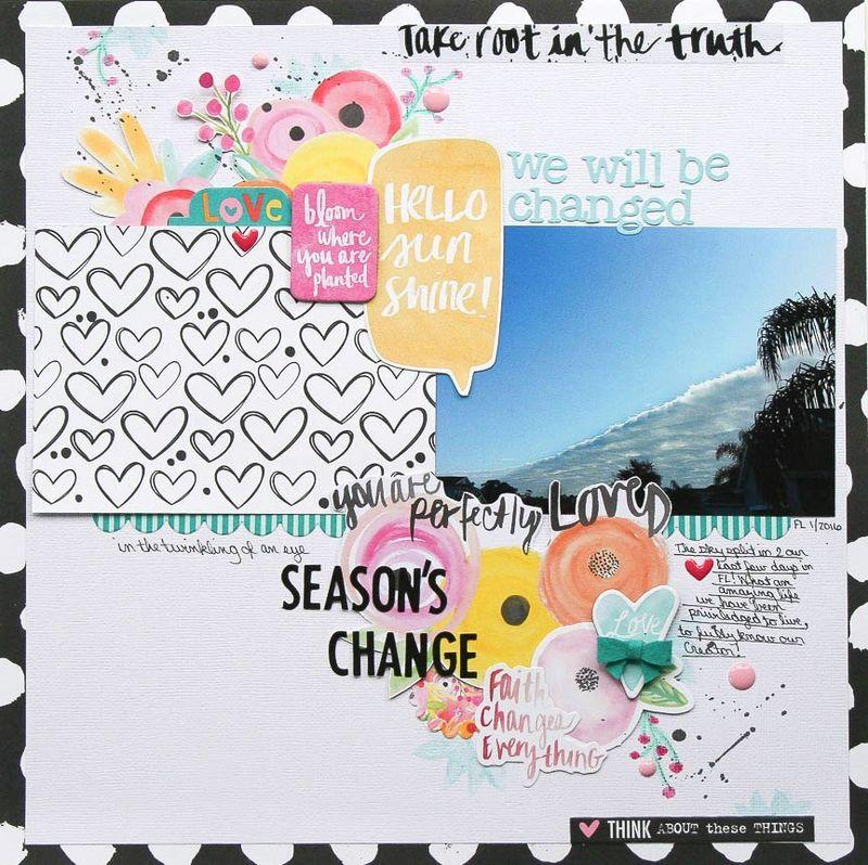 WendyAntenucci_Season'sChange_layout