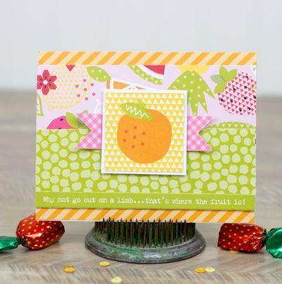 Corri_garza_Orange_card_small