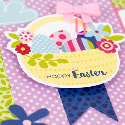 Corri_garza_happy_easter_CU_small