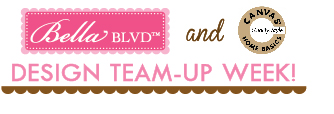 BellaBlvd_CanvasCorp_TeamUp