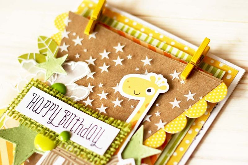 Julia_HappyBirthday_card3