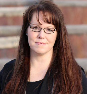 LaurieSchmidlin