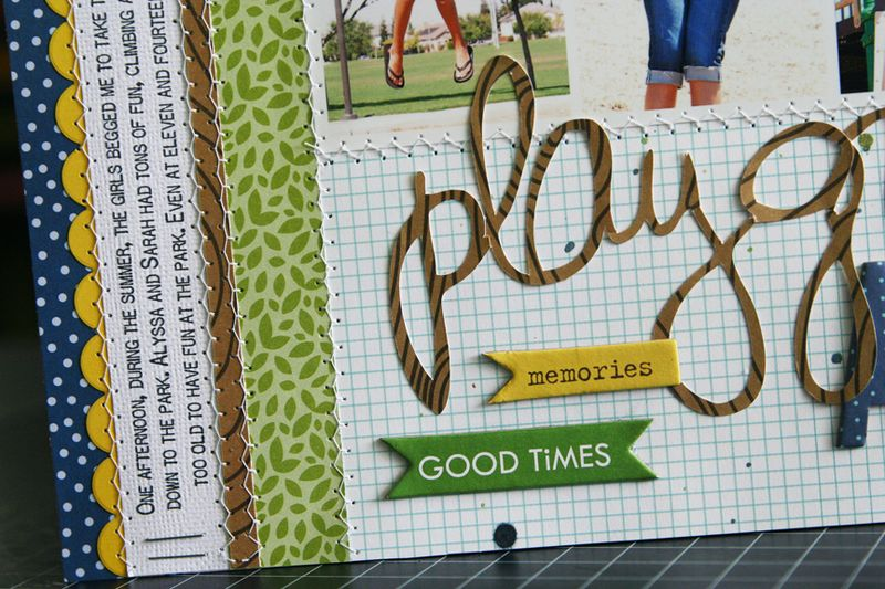 LauraVegas_PlaygroundAntics_detail2