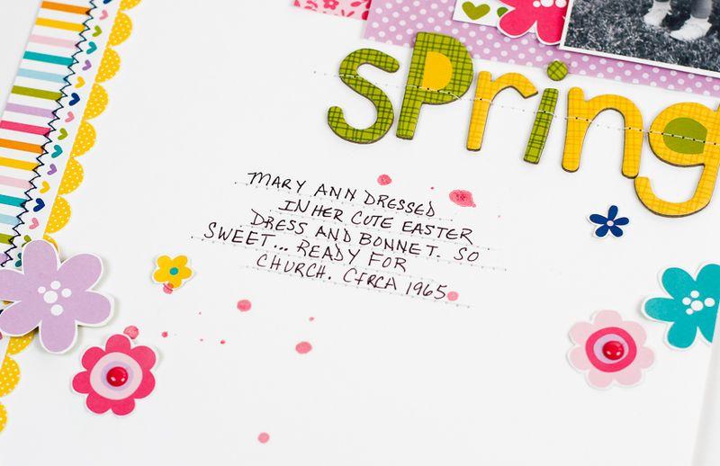 DianePayne_Spring_BB_3