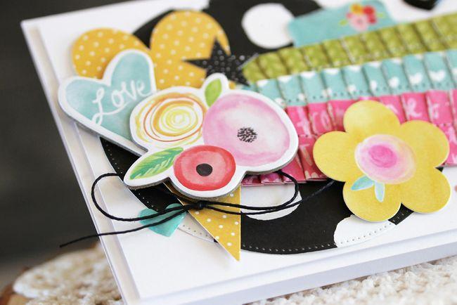 LaurieSchmidlin_Love(detail)_Card