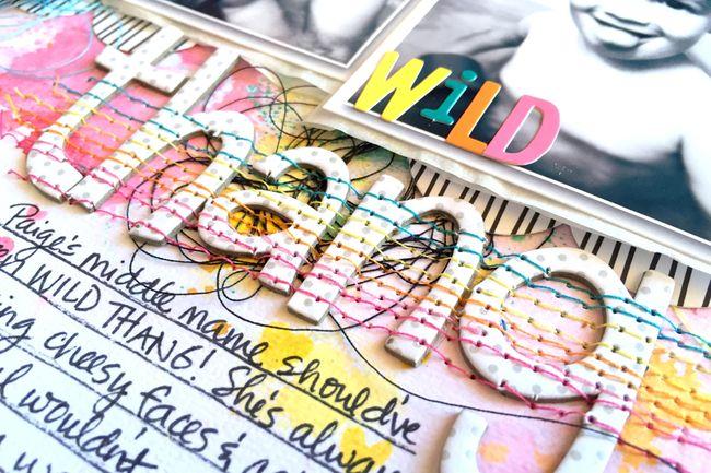 MissyWhidden_Wild Thang_Detail2