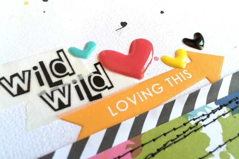 MissyWhidden_Wild Thang_Detail3