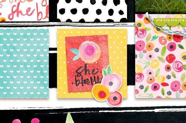 KristaLund She Blooms details 2