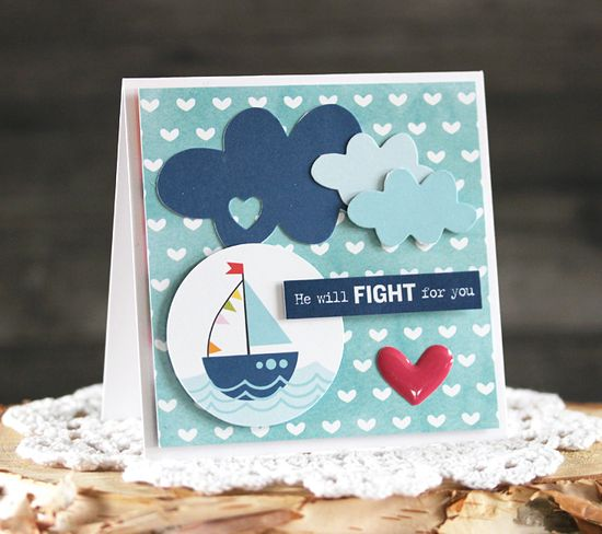 LaurieSchmidlin_FightForYou_Card