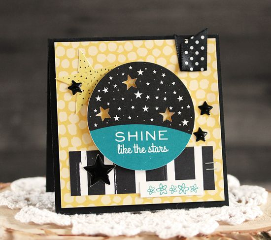 LaurieSchmidlin_Shine_Card