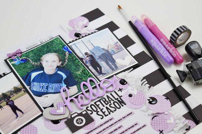 Becki Adams_Hello Softball Season_5