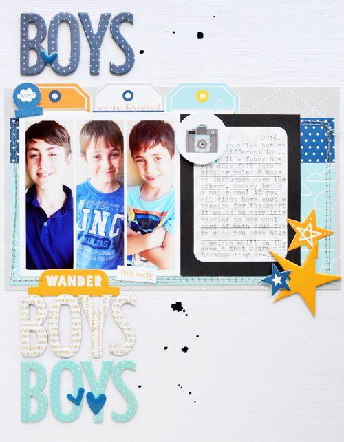 Bella Blvd_Leanne Allinson_Free for all LO_June_Boys Boys Boys
