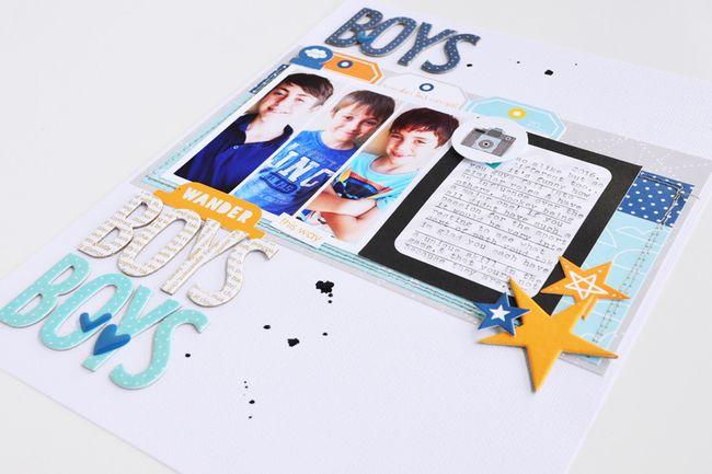 Bella Blvd_Leanne Allinson_Free  for all LO_June_Boys Boys Boys_detail 2