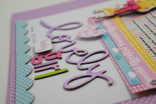 Becki Adams_Lovely Baby GIrl_2