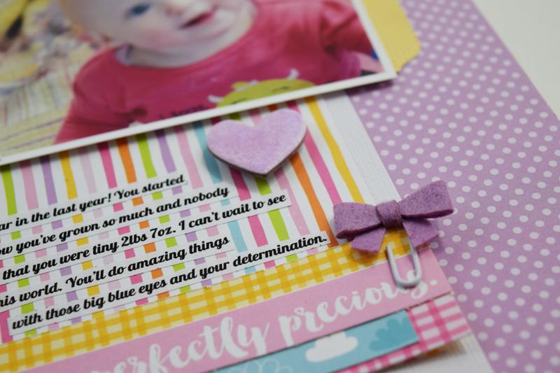 Becki Adams_Lovely Baby GIrl_3