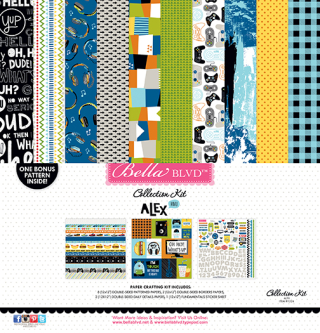 1224_ALEX_COLLECTION_KIT