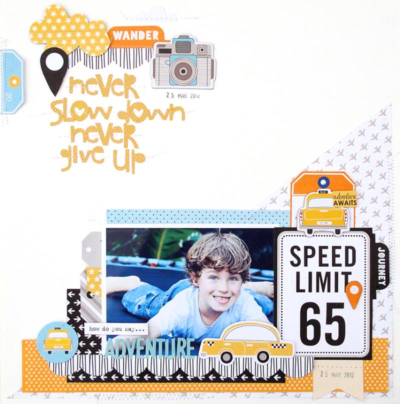KimWatson+Never Slow Down+BB01