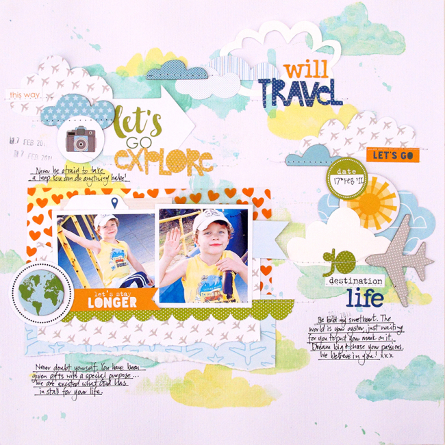 KimWatson+Let's Go Explore+07