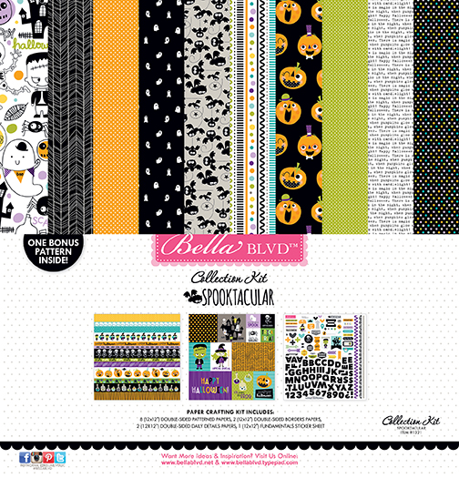 1321_COLLECTION_KIT