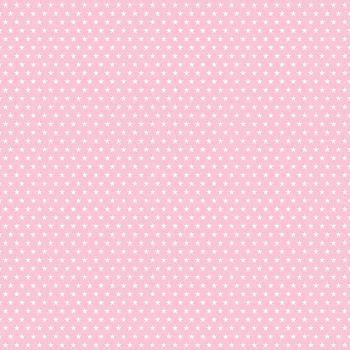 1339_COTTON_CANDY_STARS