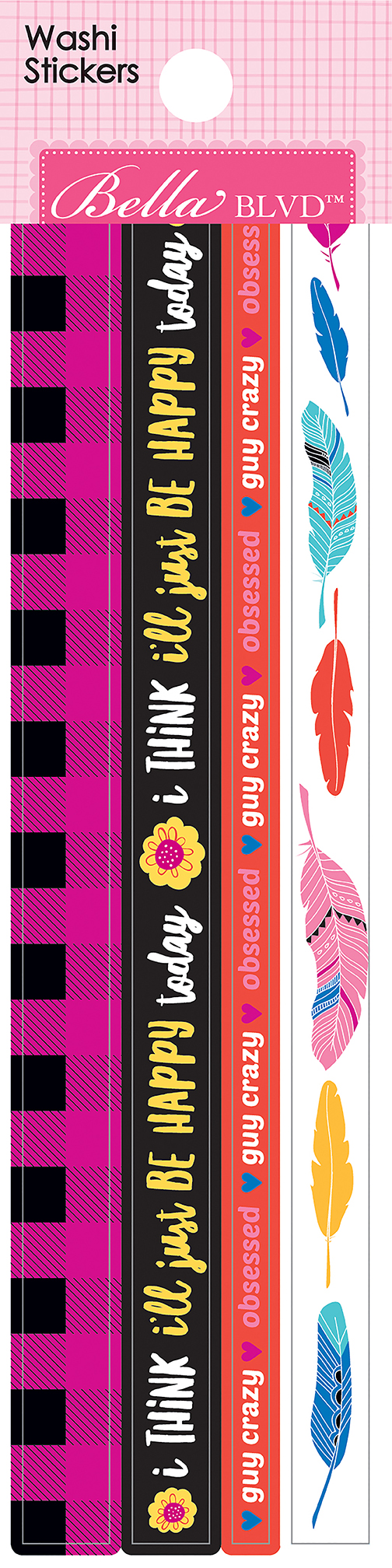 1206_WASHI_STICKERS_FRONT