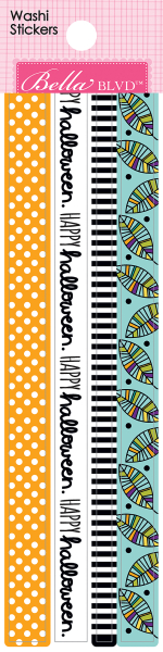 1316_WASHI_STICKERS_FRONT