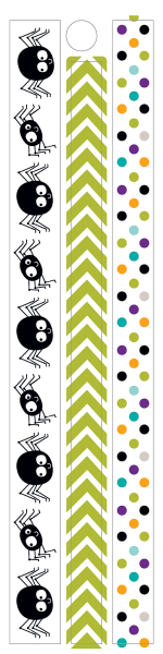 1316_WASHI_STICKERS-02