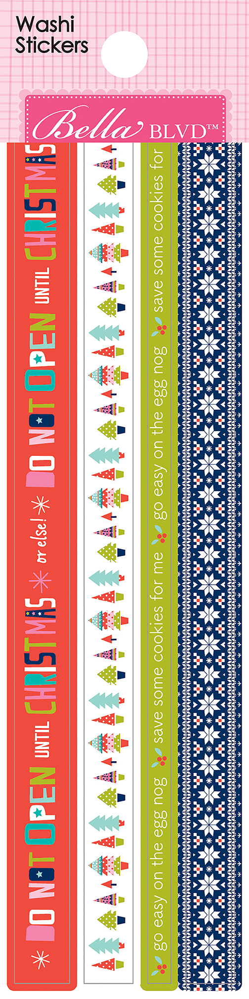 1329_WASHI_STICKERS_FRONT