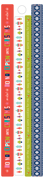 1329_WASHI_STICKERS-01