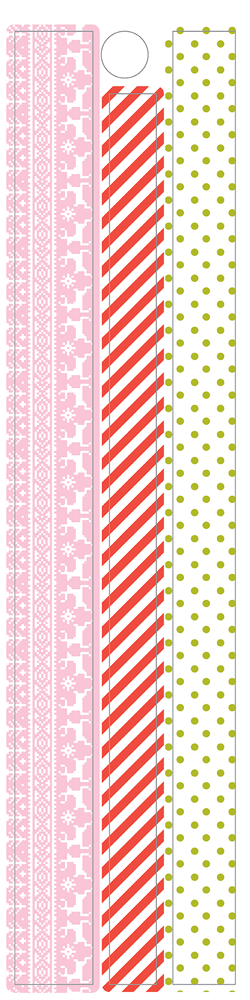 1329_WASHI_STICKERS-03
