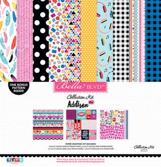 1211_COLLECTION_KIT