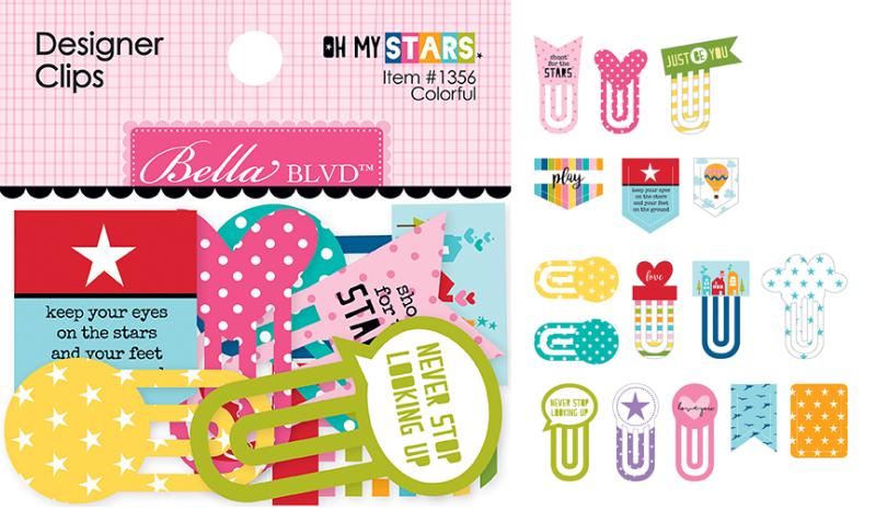 OhMyStars_DesignerClips1
