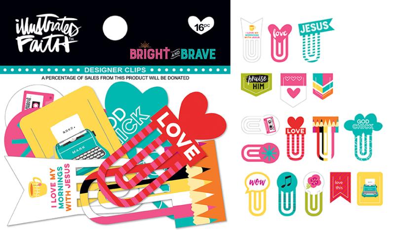 IFBrightBrave_DesignerClips